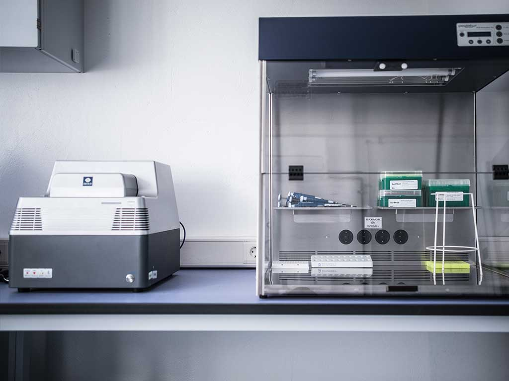 15 R&D Real-Time PCR-min