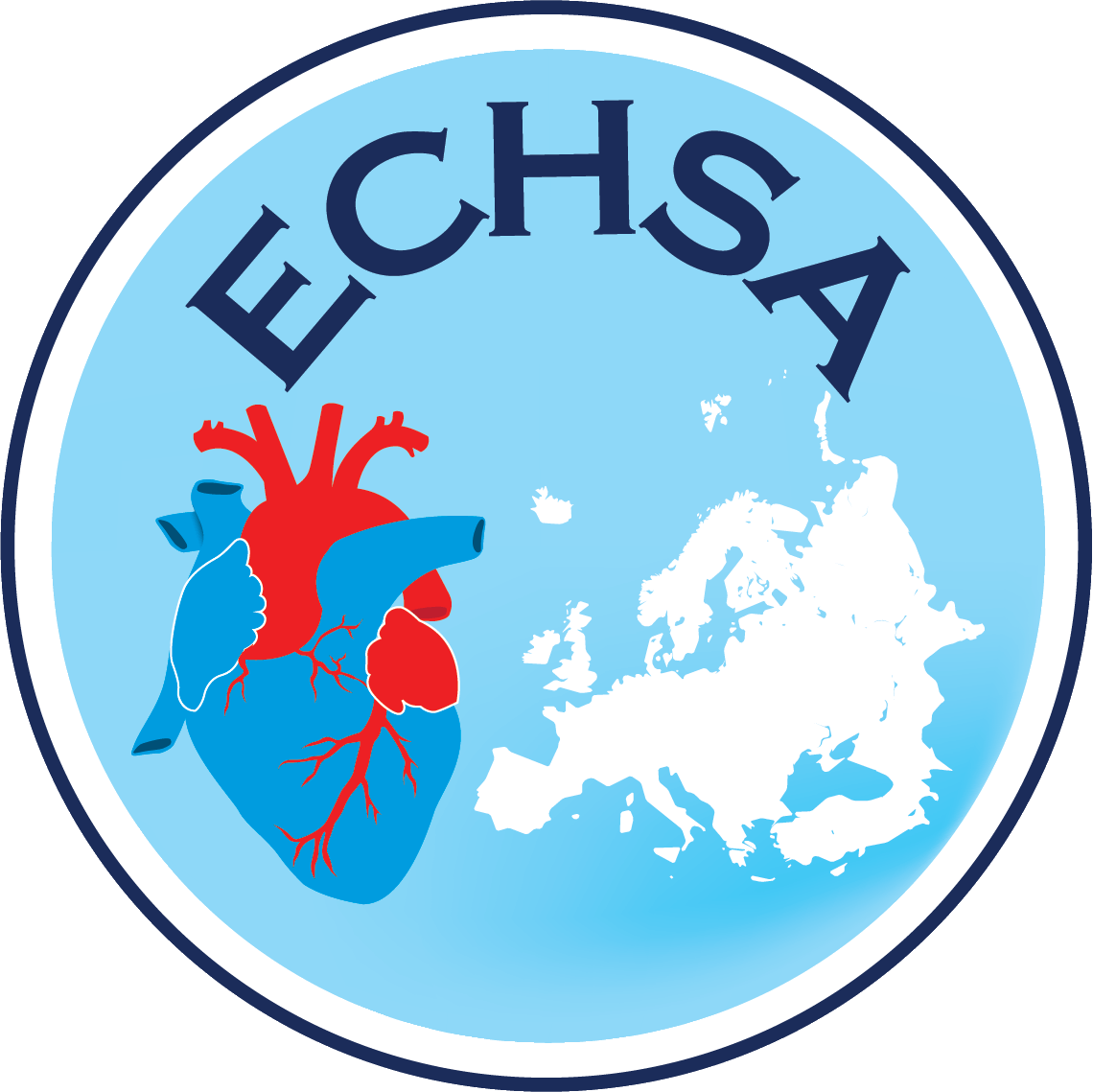 ECHSA Meeting 2019