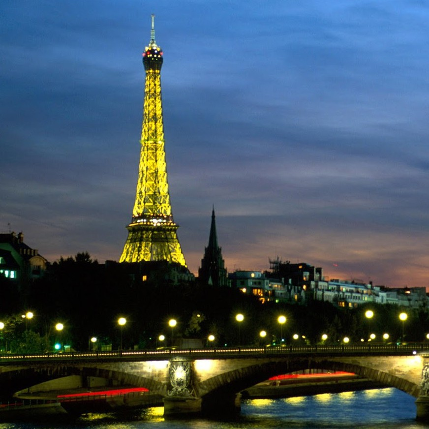 You are currently viewing Round Table Meeting Paris 2018